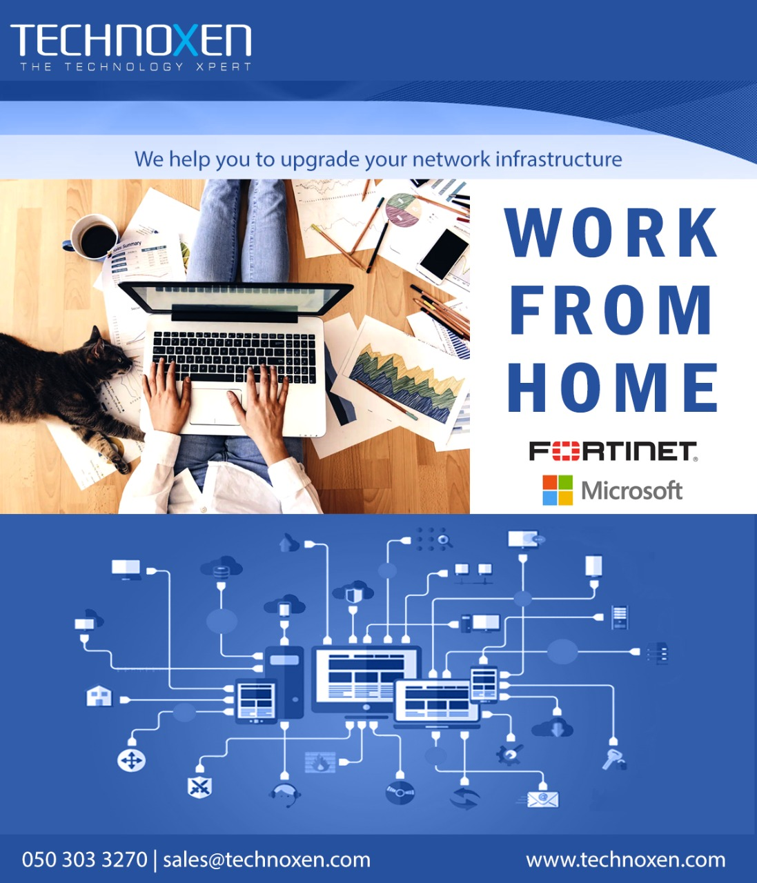 Work_from_Home_Remote_ Solutions