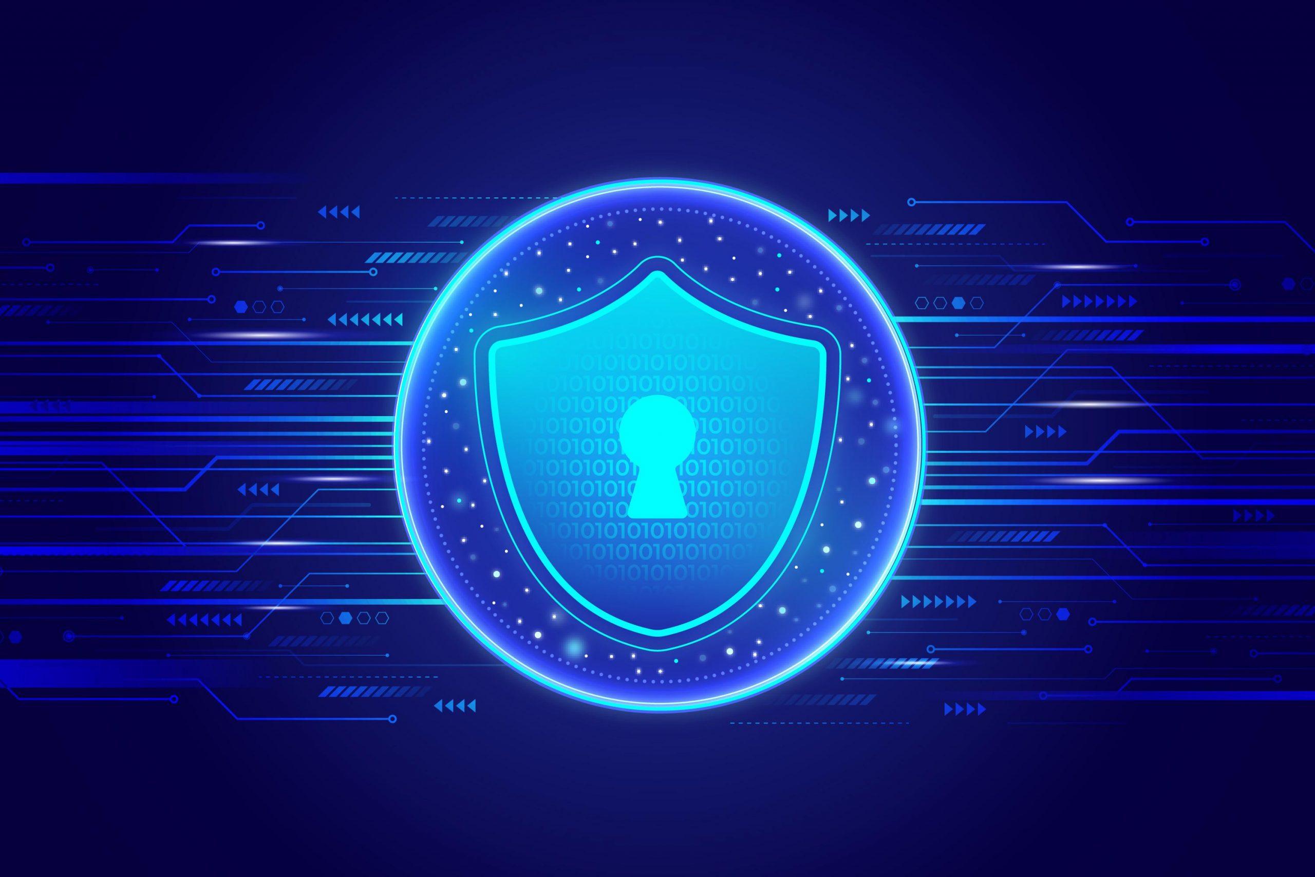 hafnium-attacks-microsoft-exchange-servers